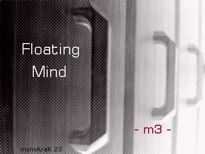 monoKraK 23 cover