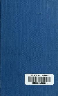 Cover of: L'Eneide by Publius Vergilius Maro