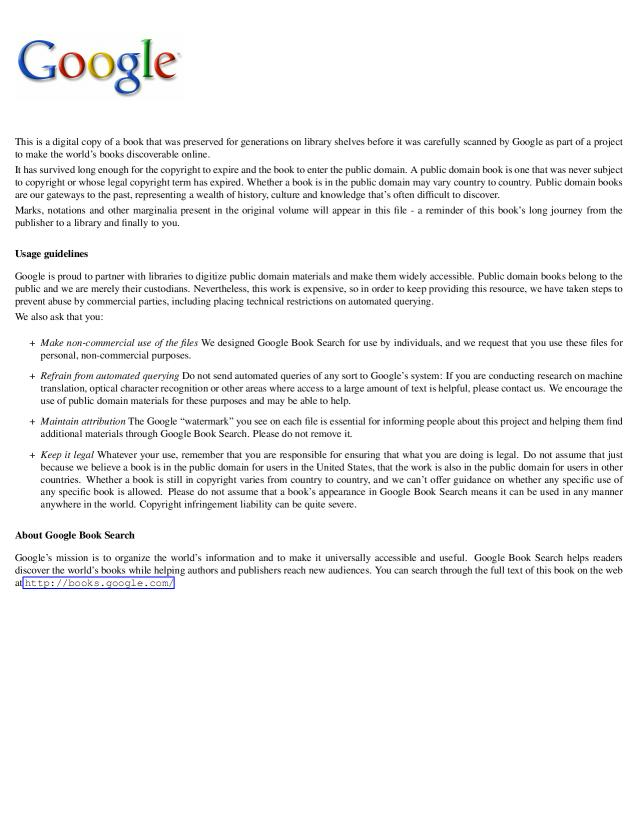 Sarah Louise Arnold - The Mastery of Words: Book Four of the See and Say Series : a Series of ...