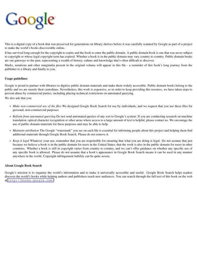 Somerville Hay - Remains of the honourable and reverend Somerville Hay, comprising sermons, tracts, and letters ...