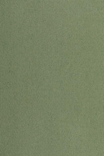 """A. D. (Amory Dwight), 1823-1907 Mayo - """"The colored American working man of the new time."""" An address delivered before the State Agricultural and Mechanical College for the Colored Race, at Greensboro, N.C., May 26, 1898"""