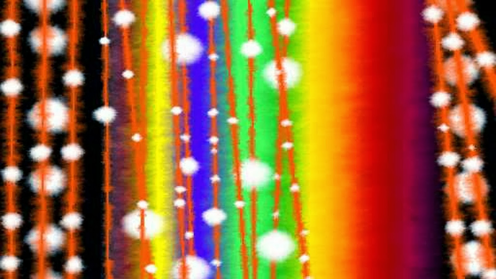 rainbow taustakuva
