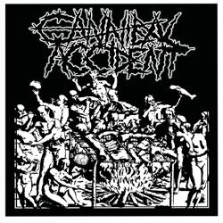 CannibalAccident-ThumbnailCover.jpg
