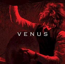 Venus - Happiness