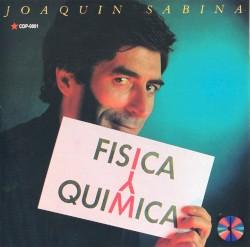 Joaquin Sabina - La del Pirata Cojo