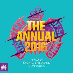 Kygo x Donna Summer - Stole the Show