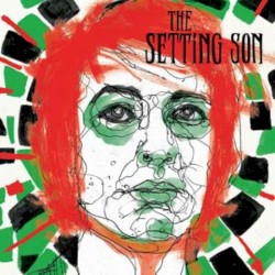 The Setting Son - In A Certain Way