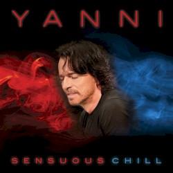 Yanni - Dance for Me