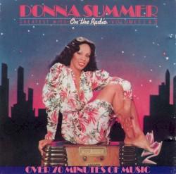 Donna Summer - Bad Girls