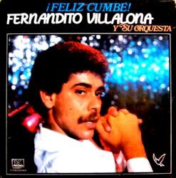 Fernando Villalona - Lo Que Tengo