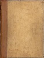 Cover of: Aurora Australis