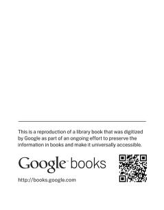 Reproductions from illuminated manuscripts by British Museum. Department of Manuscripts.