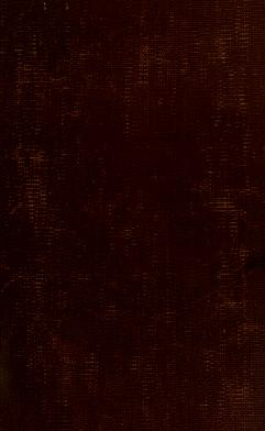 Cover of: A critical and exegetical commentary on Micah, Zephaniah, Nahum, Habakkuk, Obadiah and Joel by J. M. Powis Smith
