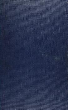 Principia mathematica by Alfred North Whitehead, Bertrand Russell