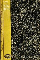 Cover of: Records for the early history of South Africa