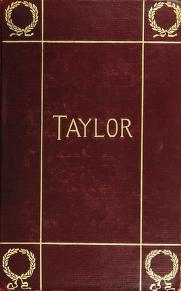 Cover of edition cu31924022187334