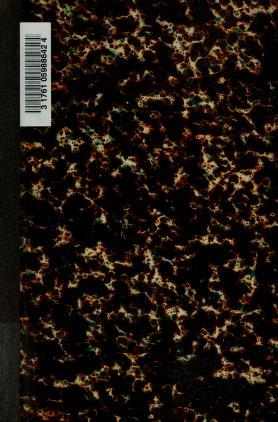 Cover of: Friedrich Chopin | Franz Liszt