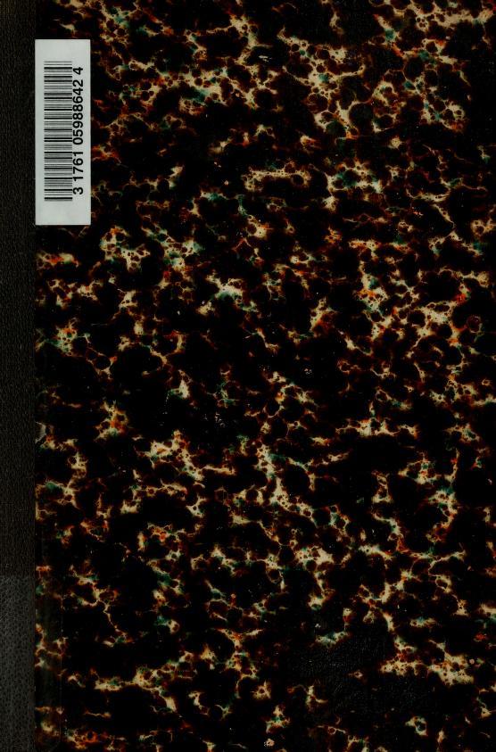 Friedrich Chopin by Franz Liszt
