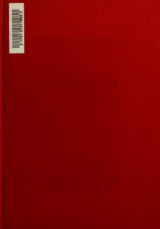 Cover of: Germania's Sagenborn | Emil Engelmann