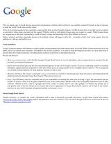 Cover of: The Indian cottons
