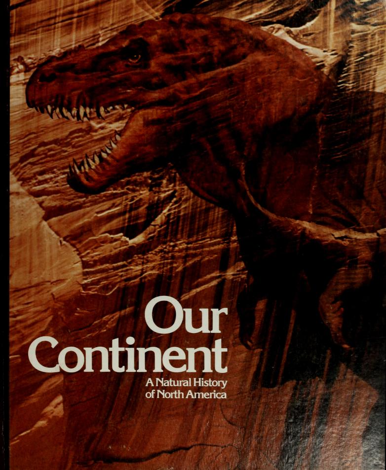 Our Continent by
